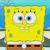 SpongeDubs