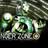 DangerZoneFan's avatar