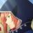 Lilyhana's avatar