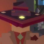 Tegmental's avatar