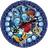 5UP3RN0V42015's avatar