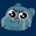 RJSP's avatar