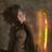 N3v3rB3R0y4lz's avatar