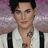 DaughterofPoseidon2006's avatar
