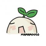 Kuchinaa's avatar