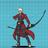 Archerisgood's avatar