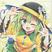 Cupcake107's avatar