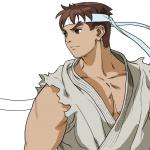 Mrs. Ryu's avatar