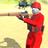 JavaJerry13's avatar