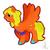 Foxy Chloé