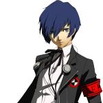 Kato minari's avatar
