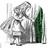 SpiritBetaz's avatar