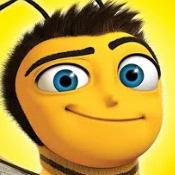 OUGA26's avatar