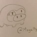 Megapig9001's avatar