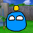 Robloxold's avatar