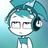 Gad51's avatar