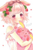 Strawberri Tea's avatar