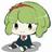 Sumi Bakugou's avatar