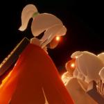 FlySkyHigh's avatar