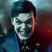 Conner Kennt69's avatar