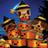 Canimals Stuff's avatar