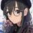 RalphZiggy's avatar