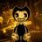 AntonBotri's avatar