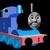 Thomas8889