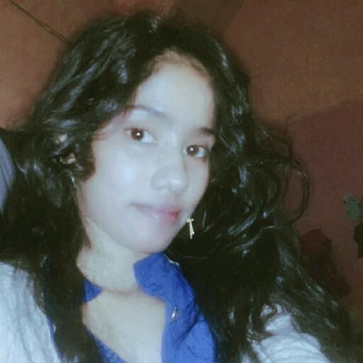 Nisha Nishad's avatar