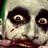 Juan107's avatar