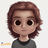 Matheus1234zx's avatar
