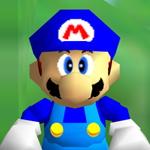 InfinityDestroyerYT's avatar