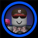 MuhaMr0cker's avatar