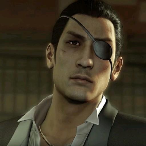 Xecton's avatar