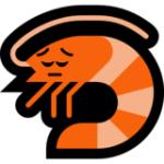 Shuixian's avatar