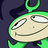Cloudy's comment mover bot's avatar