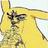 Yumyoboi's avatar