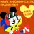 MickeyMouseLover2001