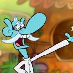 TheFunniestMeme's avatar