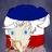 Voldemera's avatar