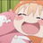 Funtime Foxy255 MSP's avatar