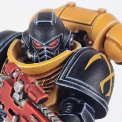 UltraScythe's avatar