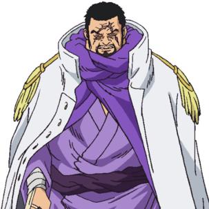 Krubsio's avatar