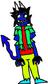 Pleasetellmethisworks's avatar