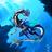 Leviadragon666's avatar