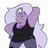 Amydab's avatar