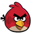 RedTheBird2009
