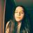 Darwish4086's avatar
