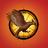 ApcalypseArisen's avatar
