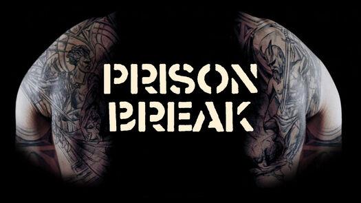 Prison Break season 4 feature length premier discussion: Scylla and Breaking & Entering